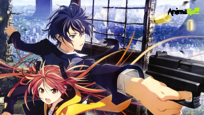 Black-Bullet-Wallpaper