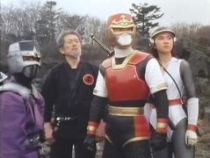equipe-ninja-studio-off
